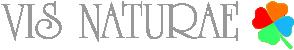 logo_m_ctr