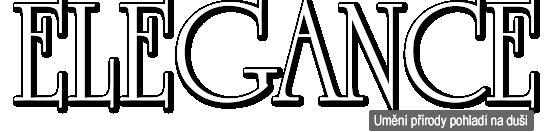 logo_vb_elegance1