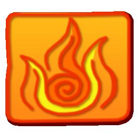element-ohen
