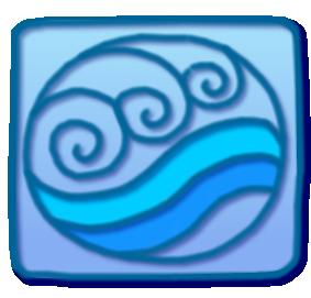 element-voda