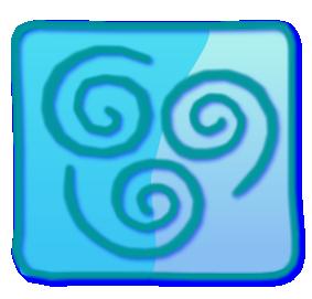 element-vzduch