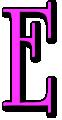 logo_pismo_E_f