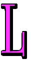 logo_pismo_L_f